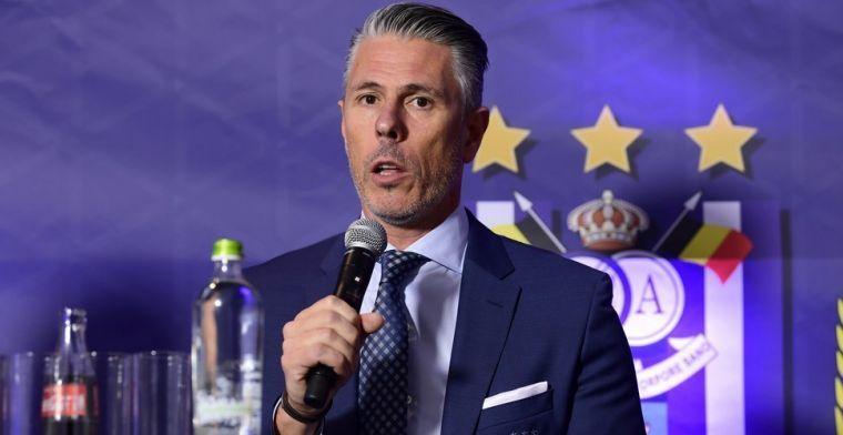 Nordsjaelland bevestigt: 'Europese club wilde Hjulmand onmiddellijk halen'