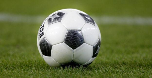 'Belgische topclubs gaan de strijd met elkaar aan om jeugdinternational'