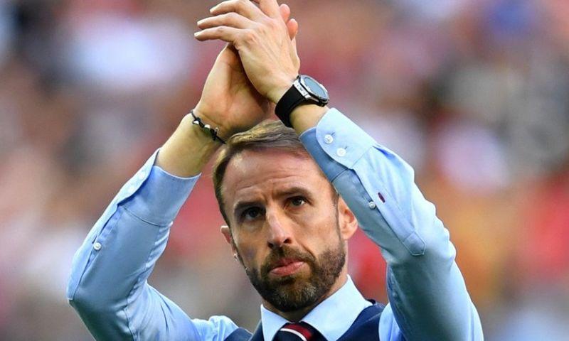 Afbeelding: 'United denkt aan Southgate: bondscoach in beeld om Mourinho op te volgen'