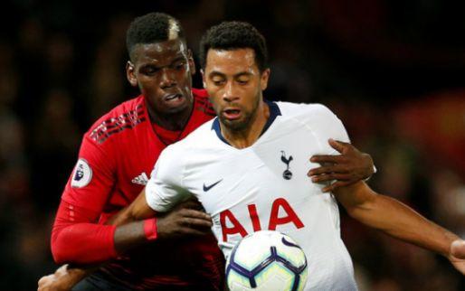 Afbeelding: Dembélé vertrekt: middenvelder kan meerjarig contract tekenen in China