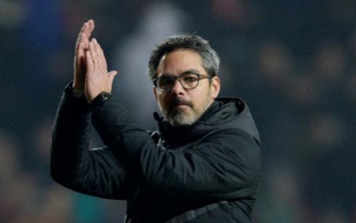 Afbeelding: Premier League-hekkensluiter Huddersfield Town grijpt in na 0-0: succescoach weg