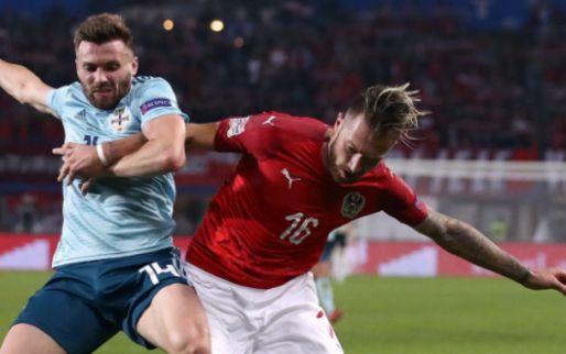 Afbeelding: 'Anderlecht volgt Oostenrijkse international; concurrentie komt uit Italië'