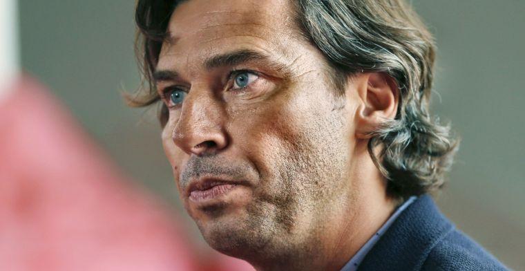 'Europese top jaagt op PSV-duo: vertrek in de zomer is nagenoeg zeker'