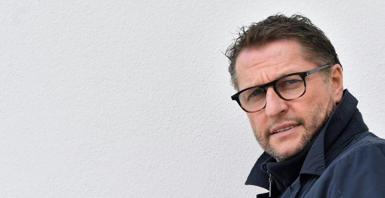 Borkelmans blijft ongeslagen op Asian Cup, Vukovic en co blijven ook