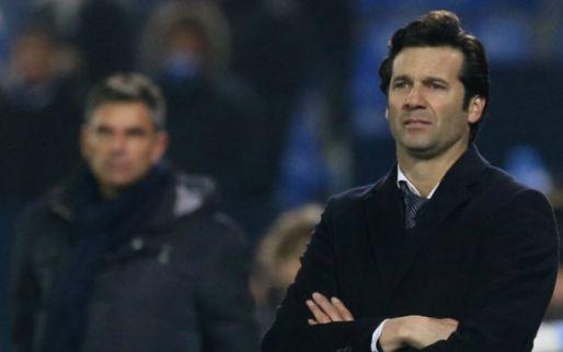 Afbeelding: Crisis bij onherkenbaar Real Madrid houdt aan: tiende nederlaag van het seizoen