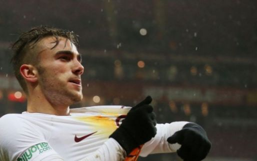 Afbeelding: 'Anderlecht krijgt concurrentie uit eigen land voor talentvolle Turkse winger'