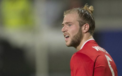 Afbeelding: Van Eredivisie-prof naar 70.000 euro per jaar op Instagram: