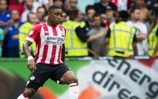 Afbeelding: De Telegraaf: Manchester United en Inter strijden om smaakmaker van PSV