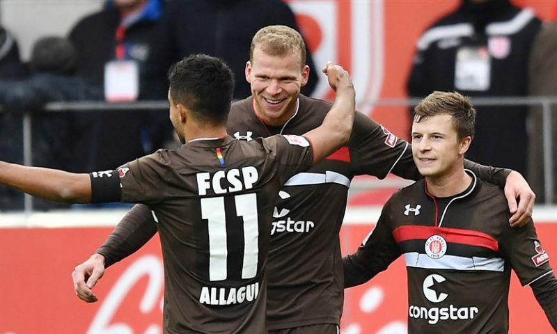 Afbeelding: Update: PSV-gerucht gecheckt in Duitsland: geen concrete interesse, geen bod
