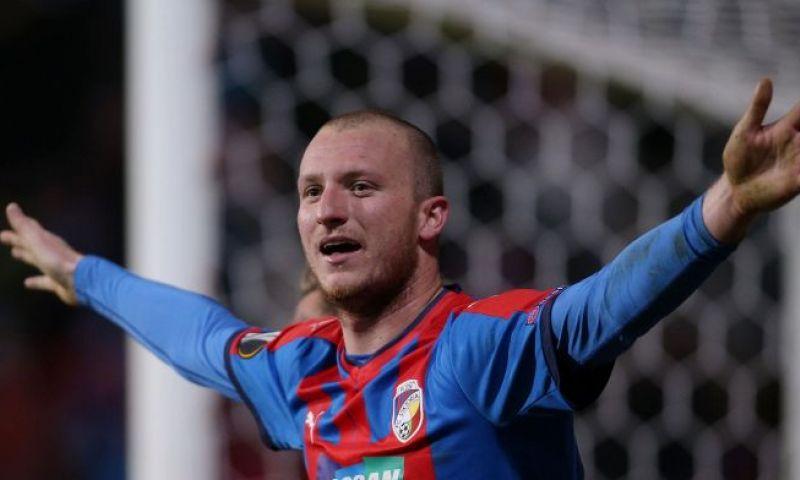 Afbeelding: 'Club Brugge vindt geen akkoord en moet komst van Krmencik vergeten'