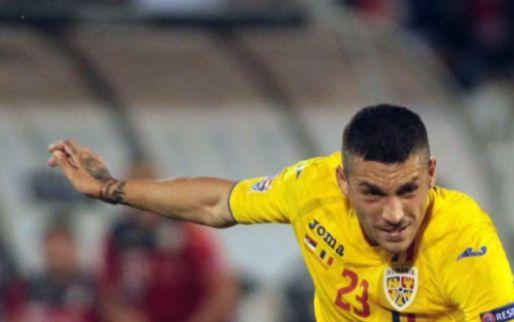 Afbeelding: 'Stanciu is 7,5 miljoen waard, Anderlecht houdt daar flink deel aan over'