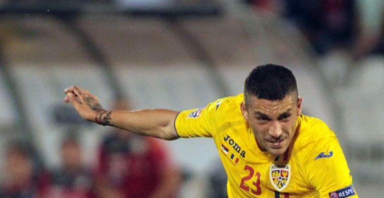 'Stanciu is 7,5 miljoen waard, Anderlecht houdt daar flink deel aan over'