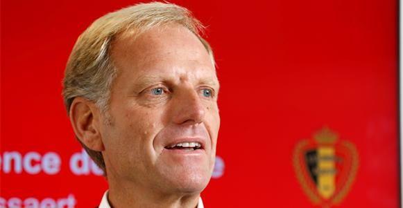 Moeten KV Mechelen en Waasland-Beveren vrezen? Het gerecht staat hier los van