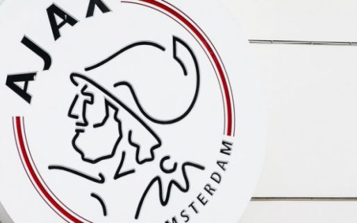 Afbeelding: 'Ajax tast diep in buidel en betaalt drie miljoen euro voor zestienjarig talent'