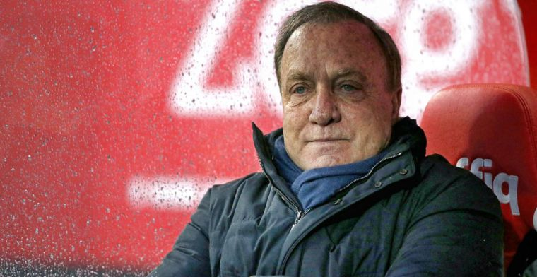 Advocaat kraakt FC Utrecht-duo: Ja, ik denk aan die trainer van VVSB