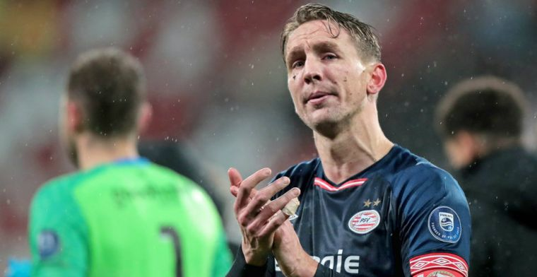 VP's Elftal van de Week: AZ hofleverancier, spelers van Feyenoord en PSV