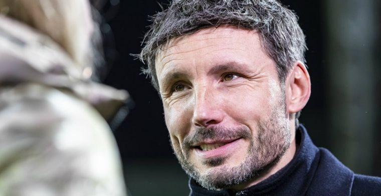 LIVE-discussie: PSV start met Lozano én Bergwijn, nieuwe spits bij FC Utrecht