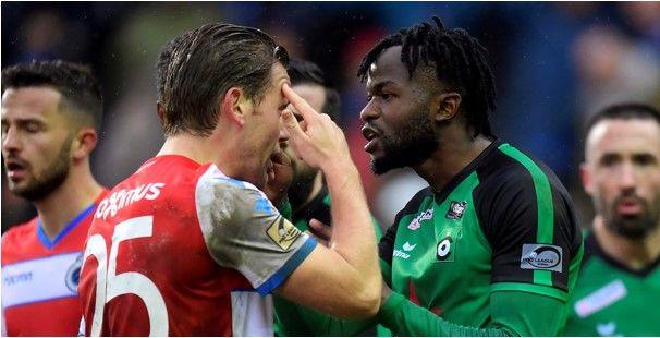 Club Brugge de gebeten hond na derby: De felle reacties waren frappant