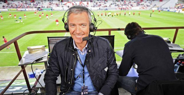 Snelders verwacht dat Anderlecht buiten top-6 valt: ''Kwetsbaarder dan Gent''