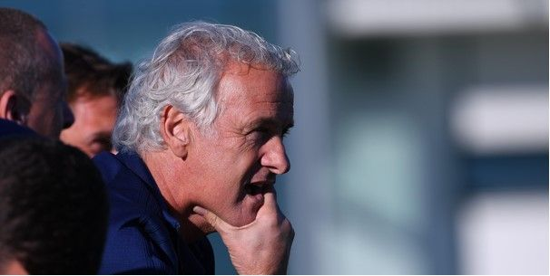 Rutten aan de basis van ontslag bij Anderlecht: 'Zij vonden elkaar niet'