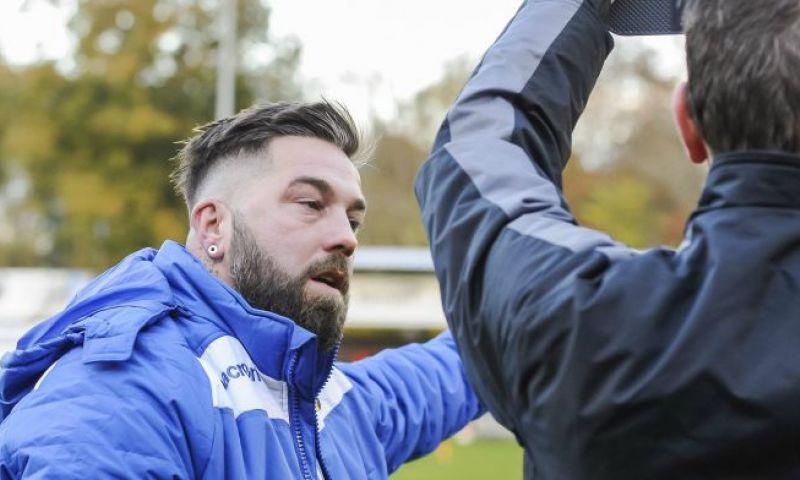 Afbeelding: 'Ex-Genkenaar kan assistent worden van John Van Den Brom bij FC Utrecht'