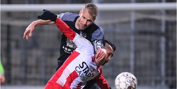 KBVB voelt na Mechelen en Waasland-Beveren nog twee JPL-clubs aan de tand