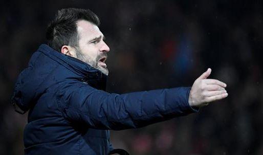 Afbeelding: Club Brugge verlengt contract van Leko nog steeds niet: 'Geruchten over opvolger'
