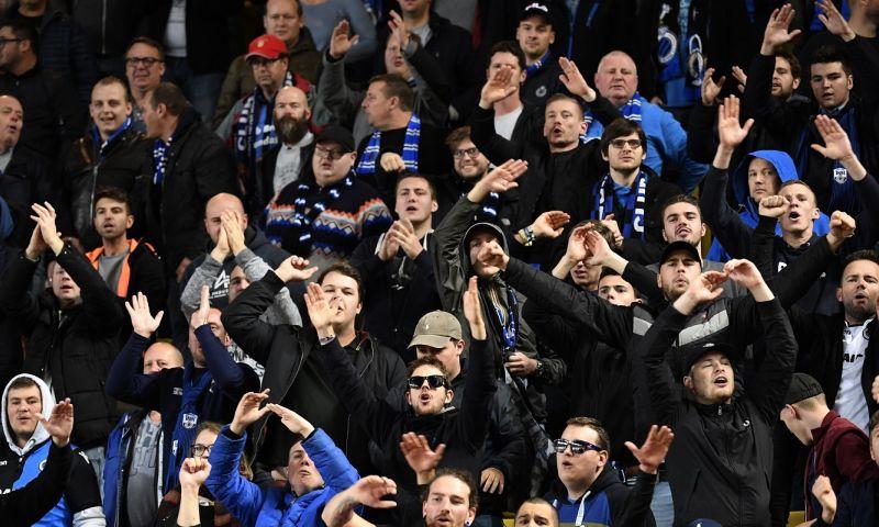 Afbeelding: Club Brugge wil voorbeeld van KRC Genk volgen met fikse investering