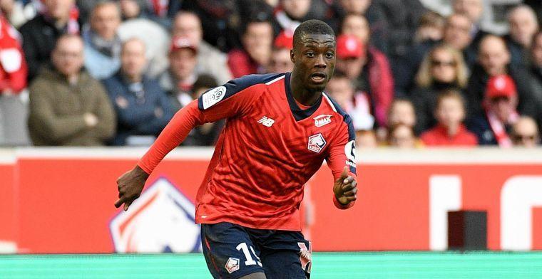 'Bayern gaat concurrentie aan én wil zakendoen met Barça voor tweetal'