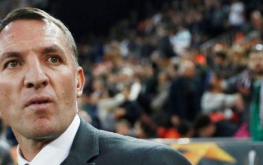 Afbeelding: Leicester gunt Rodgers terugkeer in Premier League: manager tekent contract