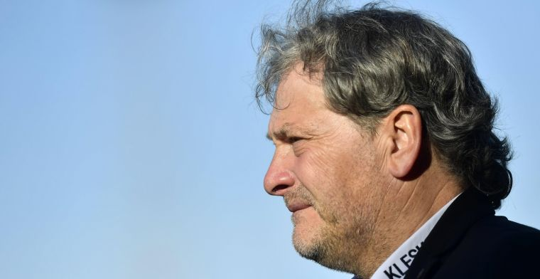 Mathijssen kiest zijn kandidaten voor Play-Off 1: Zij hebben meer kans