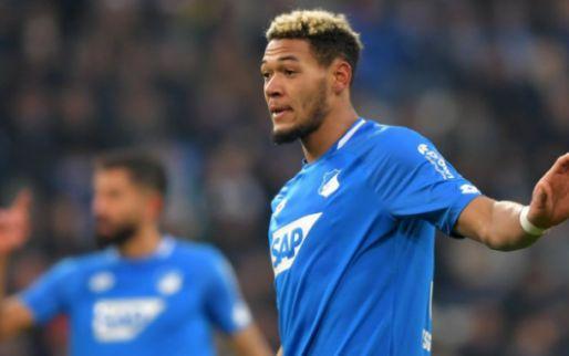 Afbeelding: Newcastle biedt '50 miljoen' op Bundesliga-sensatie: