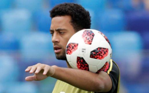 """Afbeelding: """"Transfer van Dembélé was een statement van zijn club"""""""