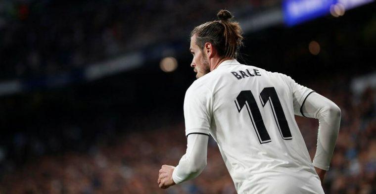 Marktwaarde van Bale zakt met 35 miljoen euro