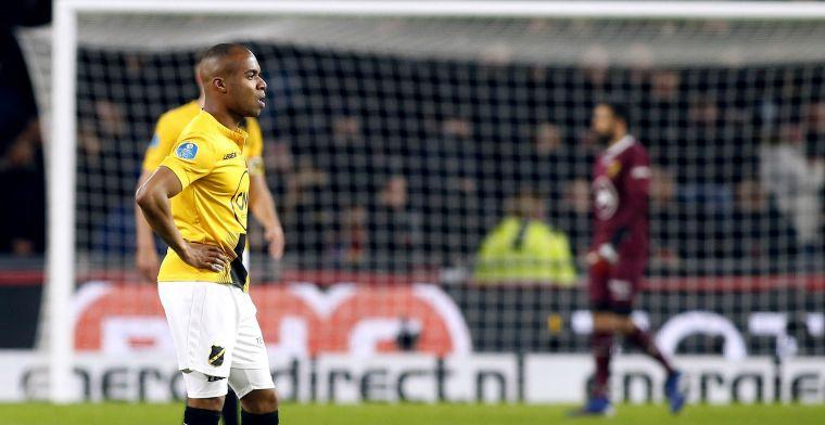 Frustratie en onvrede na invalbeurt tegen PSV: Ik ben dit niet gewend