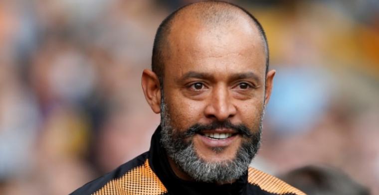 Chelsea scout Sarri-opvolger in Wolverhampton