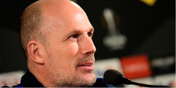 Genk reageert op Club Brugge-geruchten rond Clement: Nog niet klaar