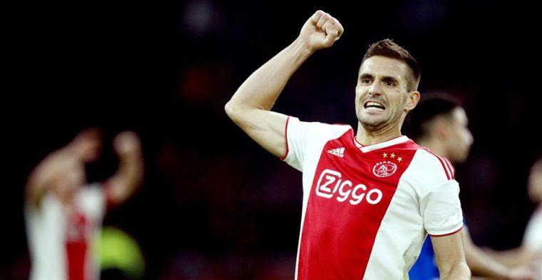 'PSV heeft vaak op het laatste moment gewonnen, nu doen wij het eens lelijk'