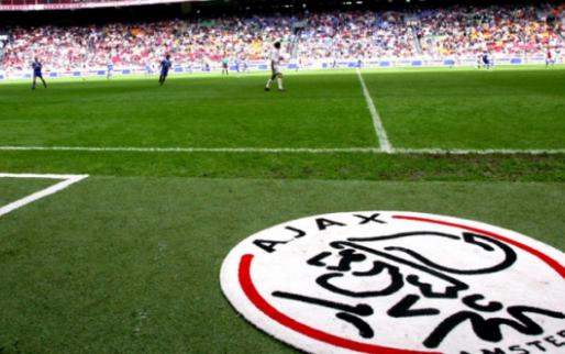 Afbeelding: 'Ajax concurreert met Internazionale om Braziliaan van 50 miljoen euro'