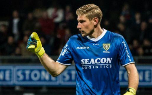 Afbeelding: Duidelijke taal na nederlaag: 'Ik ga niet naar PSV om op de bank te zitten'