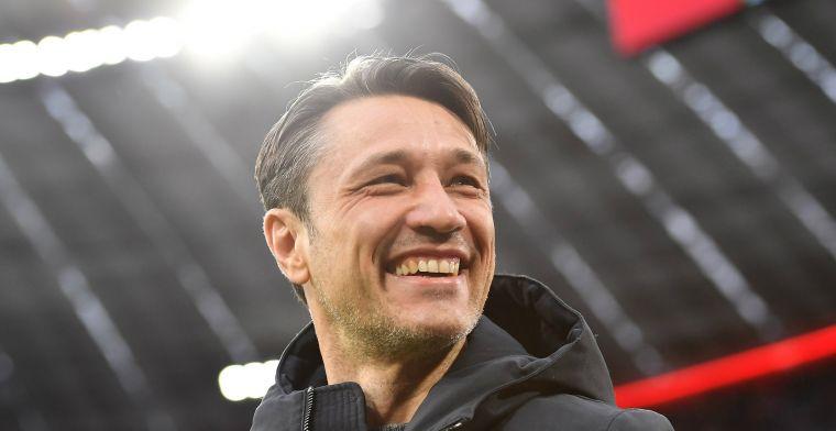 Kicker: Bayern München-leiding heeft grote twijfels over Kovac