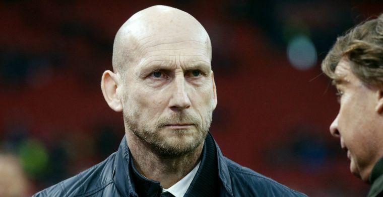 Het Feyenoord van Stam: wie blijft, wie moet weg, welke spelers vertrekken?