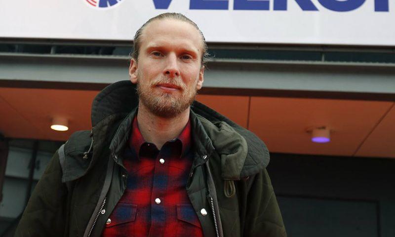 Afbeelding: Ajax bevestigt vertrek Schreuder: Poulsen vanaf volgend seizoen assistent-trainer