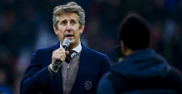 Ajax 'gestraft' door lage coëfficiënt: 'Als grote club kom je soms in problemen'