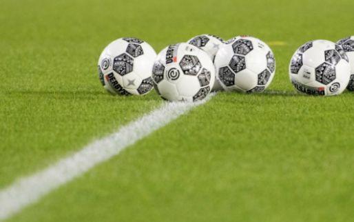 Afbeelding: Ophef in Engeland: woedende voetbalster stopt per direct na zware beschuldigingen