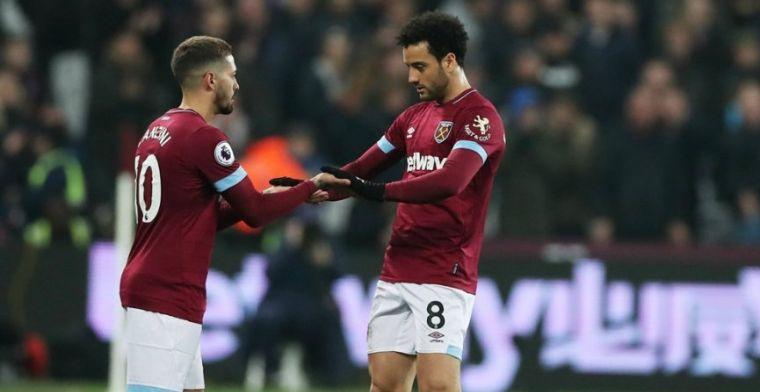 'Real gaat bij mislopen Hazard voor opvallend alternatief in Premier League'