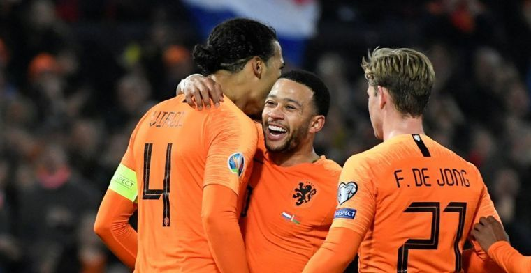 'Vermoedelijke opstellingen: Koeman ontloopt lastige puzzel en zet PSV'er op Sané'