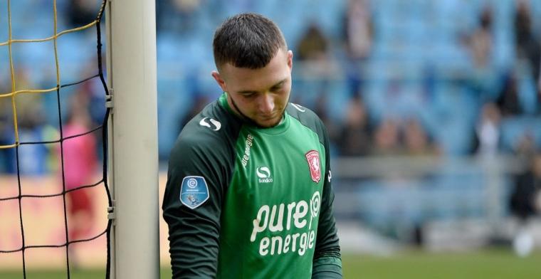 FC Twente dichterbij kampioenschap: 'Mag het nog niet zeggen, maar zijn er bijna'