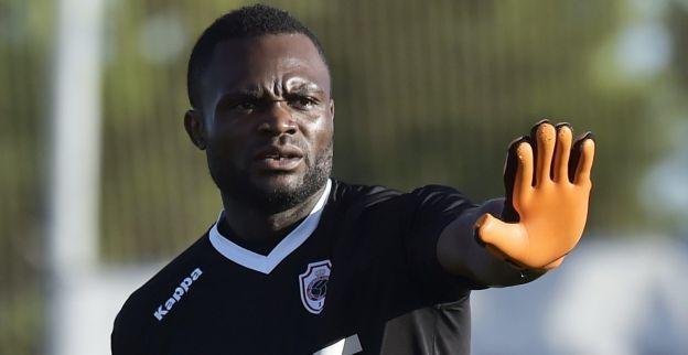 Ex-speler Anderlecht en Antwerp zoekt nog naar club: Had veel aanbiedingen