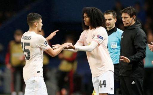 Afbeelding: 'Ik ben niet voor het geld weggegaan, ik blijf Feyenoord dankbaar'